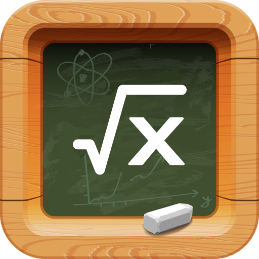 Amazon.com: Math Tests: Appstore for Android