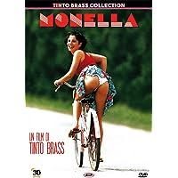 Monella [Italia]