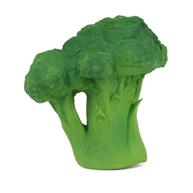 Oli /& Carol Brucy The Broccoli Oli/&Carol L-BROCCOLI-UNIT