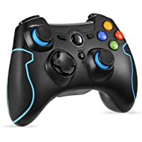Amazon Best Sellers: Best PlayStation 3 Headsets