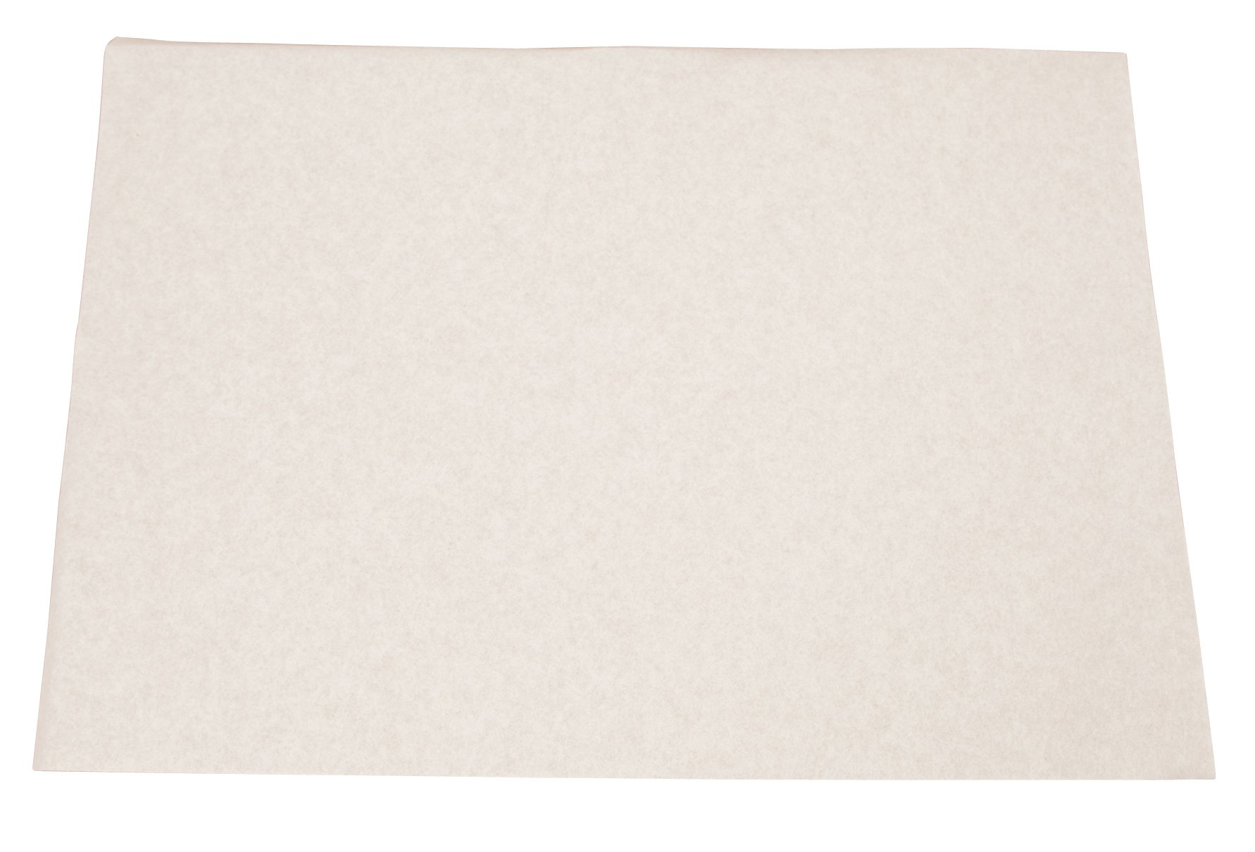 Frymaster 8030170 Filter Paper, 100 Sheets, 19.5''x27.50''