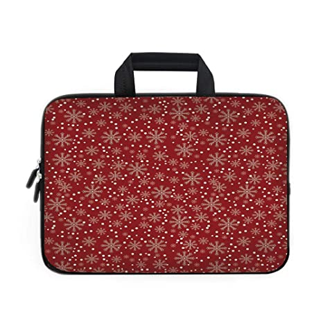 993b1e8962 Amazon.com  Geometric Laptop Carrying Bag Sleeve
