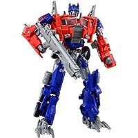 Transformers Movie Optimus Prime classique AD02