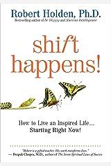 Shift Happens! Kindle Edition