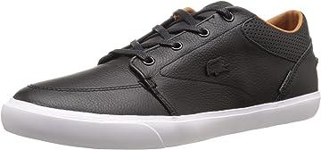 418140c04 Lacoste Men s Bayliss Vulc PRM Fashion Sneaker