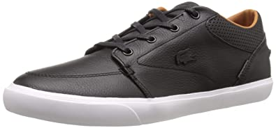 8cdf452b4442 Lacoste Men s Bayliss Vulc PRM Fashion Sneaker