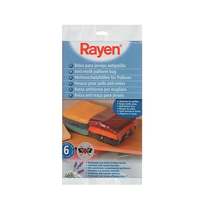 Amazon.com: RAYEN 6051 Clothing Plastic Multi-Coloured ...