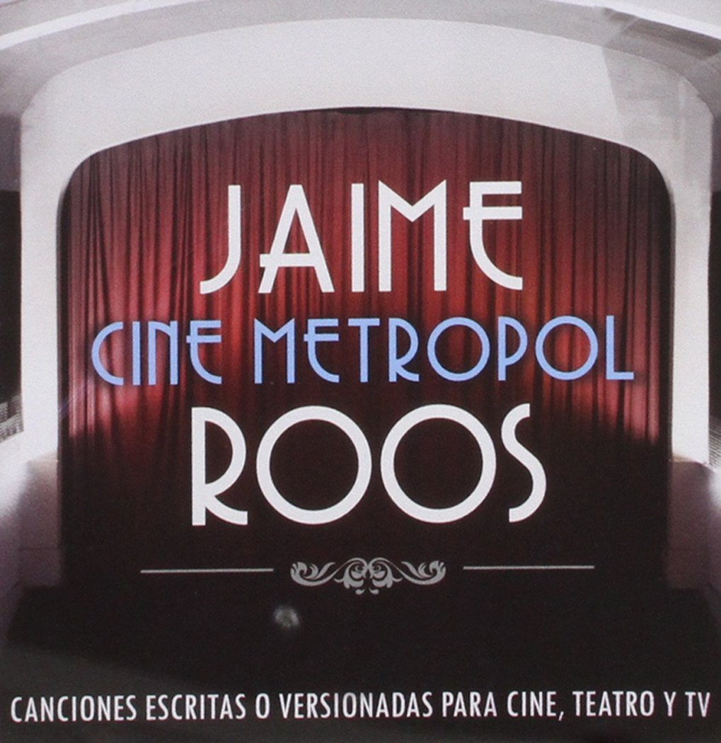Cine Metropol supreme service