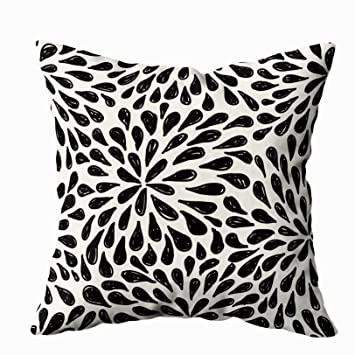 Peachy Amazon Com Emmteey Couch Pillows Pillow Covers Throw Pillow Caraccident5 Cool Chair Designs And Ideas Caraccident5Info