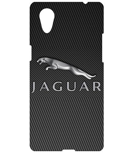 Csk Jaguar Logo Hd Wallpapers 1080p Mobile Case Cover Amazon In