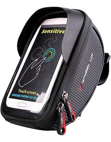 abc6b3a8fb2 Amazon.co.uk  Bike Backpacks