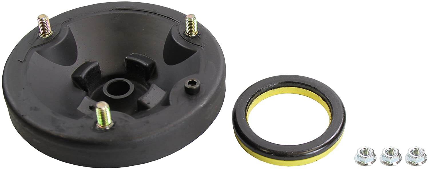 Monroe 903914 Strut-Mate Strut Mounting Kit Tenneco
