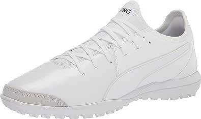 PUMA King Pro TT, Zapatillas de fútbol Unisex Adulto