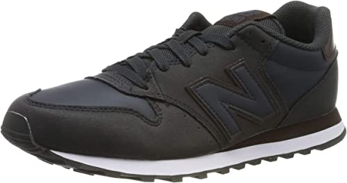 chaussure new balance homme 500