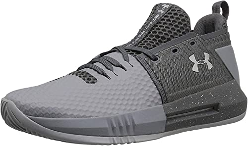 under armour drive 4