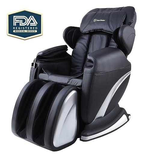 massage chair good guys. amazon.com: real relax full body zero gravity shiatsu massage chair: health \u0026 personal care chair good guys