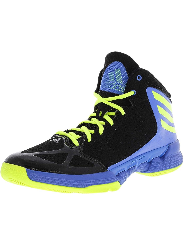 Amazon.com: adidas - Zapatillas de baloncesto para hombre ...
