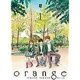 Orange - Vol. 1