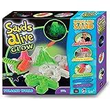 John Adams 16-01006 Modelling Sand Game, Multi-Colour
