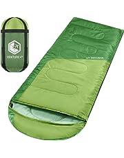 af0936d5f9 VENTURE 4TH Backpacking Sleeping Bag – Lightweight