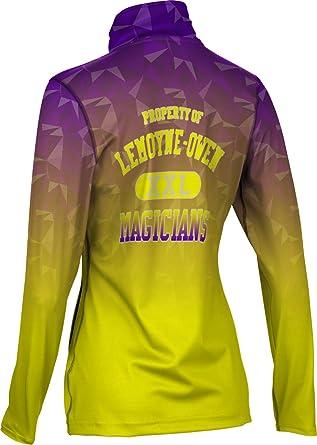 ProSphere Women s LeMoyne-Owen College Maya Full Zip Jacket (Apparel) F1812 f7573c81c8280