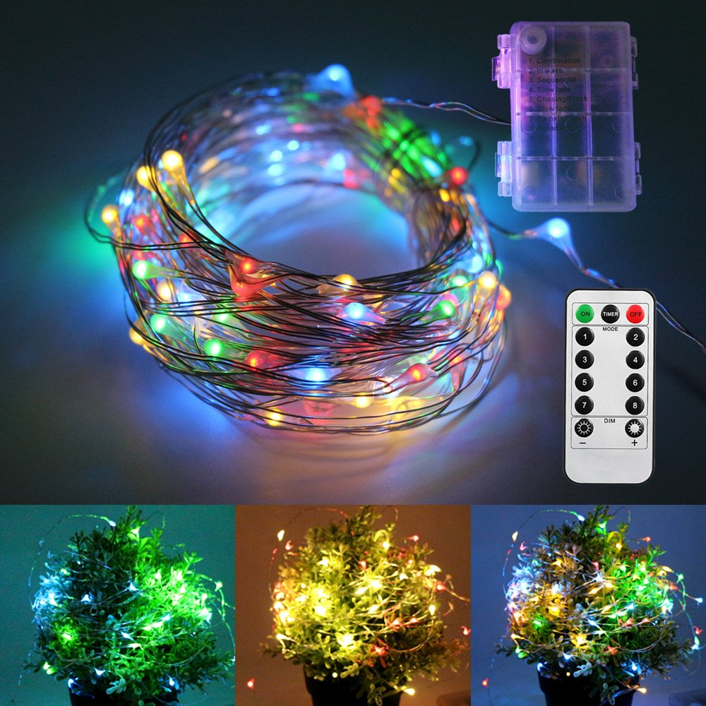 Christmas Light Clearance: Amazon.com