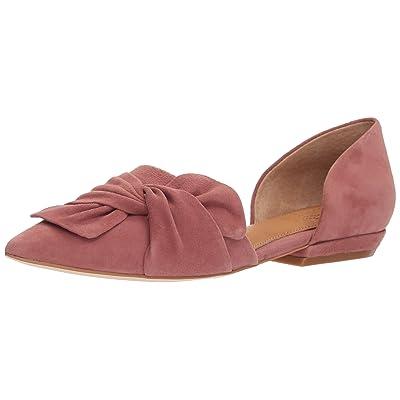 CC Corso Como Women's Mollie Ballet Flat | Flats