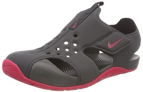 c895c79fd Nike Sunray Protect 2 (PS)