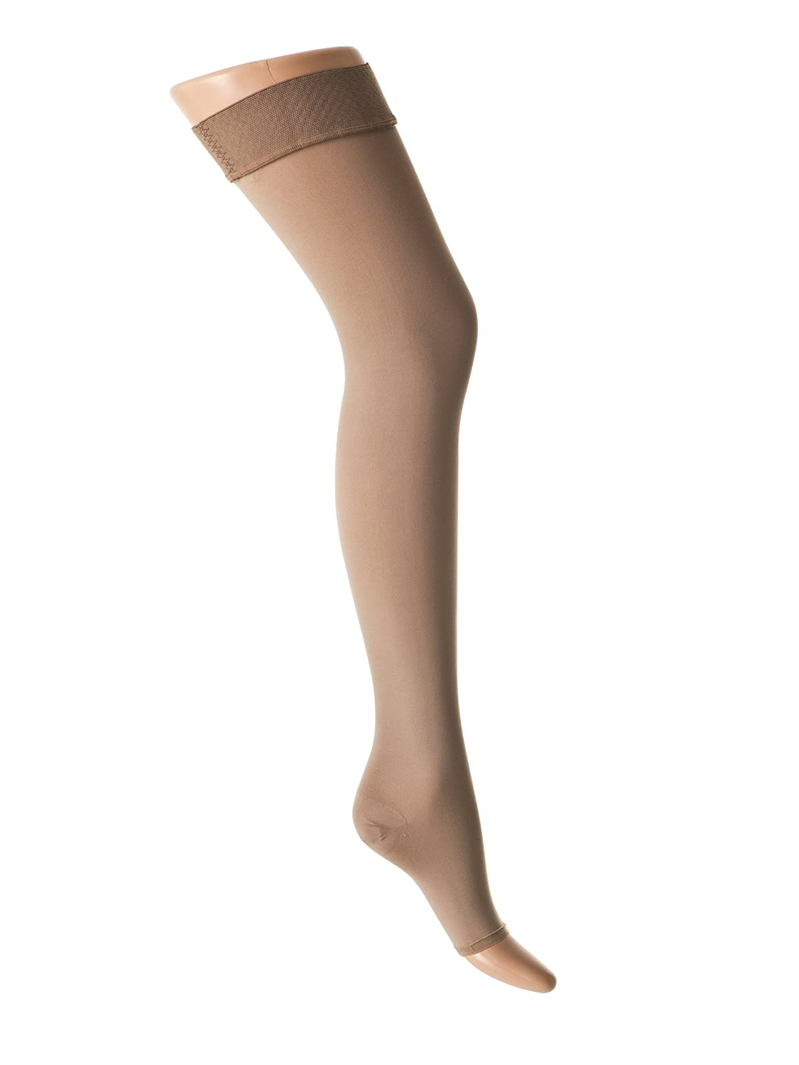 f0fcc08c5a6 Medical Compression Hold-Ups Stay Up (AGH)