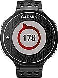 GARMIN(ガーミン) ゴルフナビ GPS Approach S6 【日本正規品】
