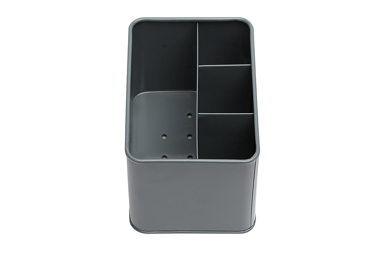 Organizzatore Multiuso per Argenteria GA Homefavor Flatware Organizer porta Posate