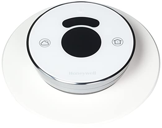 W Lyric Wifi Thermostat