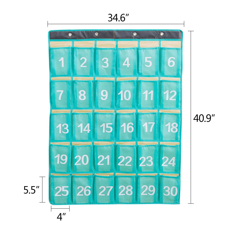 Kunststoff 13,3 x 45,3 x 14,5mm Belastung 4-5 kg 89262 HKB  /® 4 St/ück Magnetschn/äpper wei/ß Artikel-Nr Hersteller Hettich max