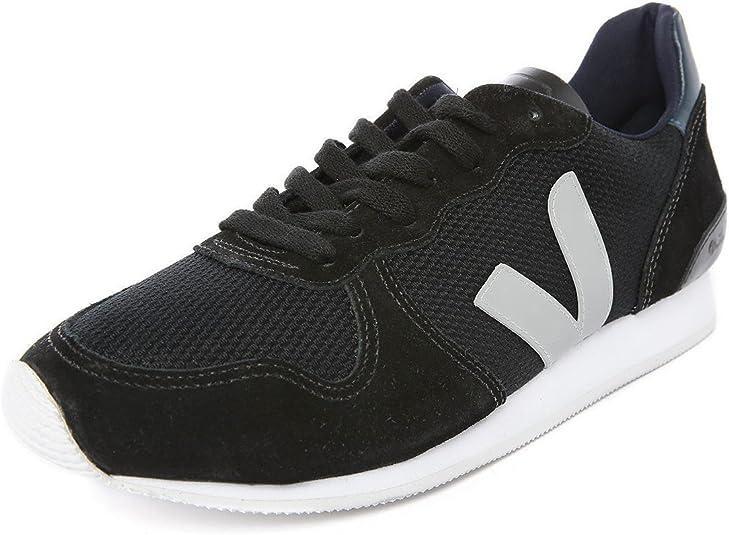 Veja - Sneakers - Men - Holiday Black