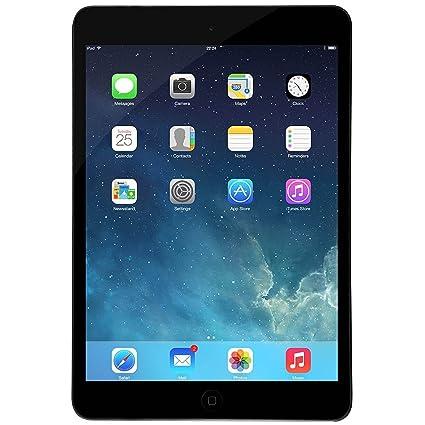 cd4af9fb63614 Amazon.com   Apple iPad mini 7.9