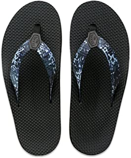 product image for Island Slipper Men's IG110 Flip Flop