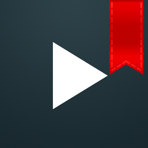 Bookmarker for YouTube (Best Websites To Surf)