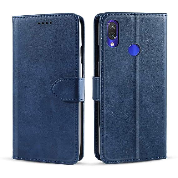 cheaper d7ed7 60af3 Amazon.com: Xiaomi Redmi Note 7 Note 7 Pro Battery Case Case Mall ...