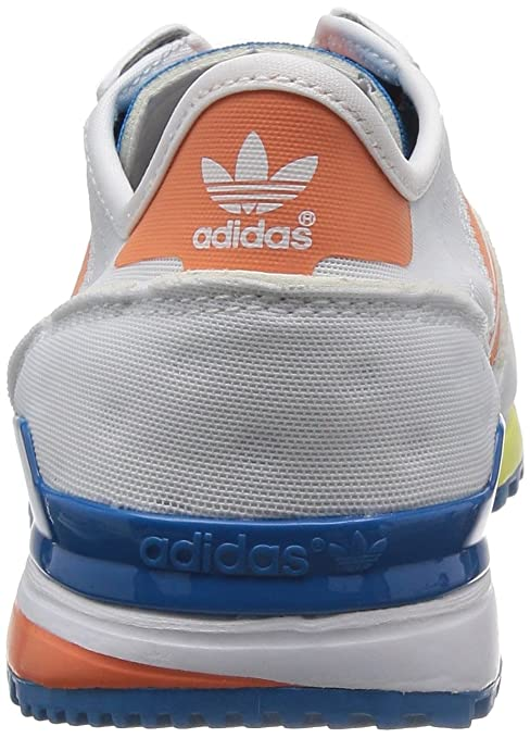 Adidas 40 W Blue 700 White 7 B6fa7 Us Zx Orange 5d707 Size Lithe ZtxqBAdwZT