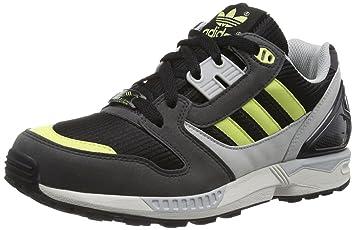 cd4a00d99a89a ... promo code for adidas zx 8000 schwarz d65462 size eur 44 uk 95 us ec8cb  76d76 ...