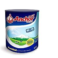 Anchor Full Cream Milk Powder Tin  900 g