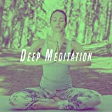 Meditation: Deep Relaxing