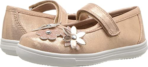 e737704edb3 Amazon.com: Rachel Kids Baby Girl's Gisela (Toddler/Little Kid ...