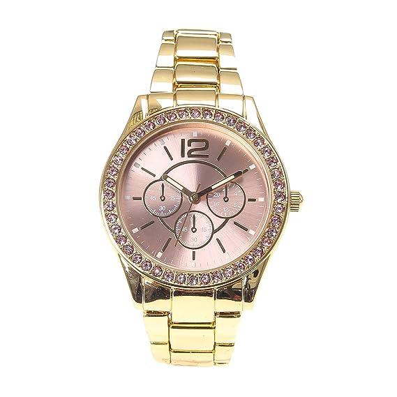 Claires 05326424771 - Reloj Infantil