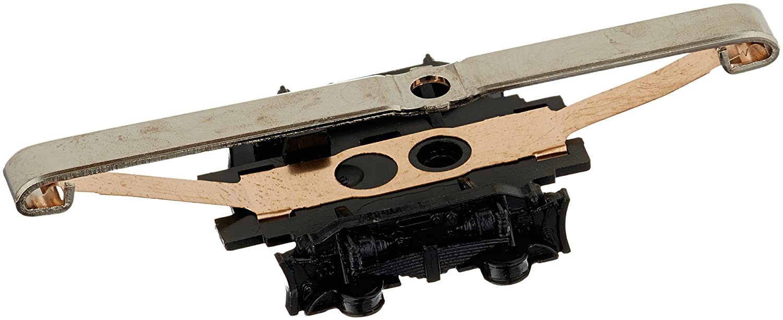 Märklin 7183 - Contactos de reemplazo, H0 [importado de Alemania]