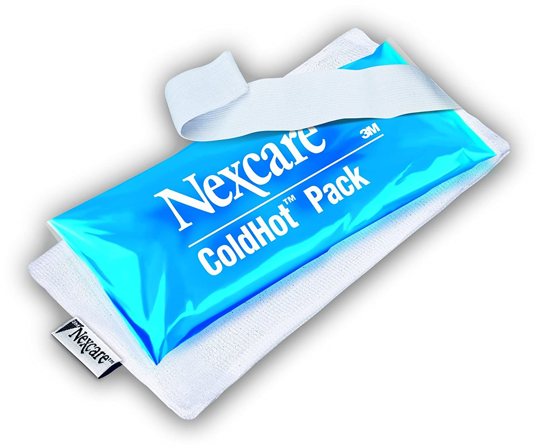 Amazon.com: Nexcare Coldhot Comfort10x26,5: Health ...