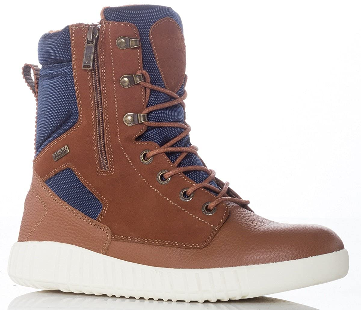 8e7bb1b6c82 Pajar Men's Pearson Boot