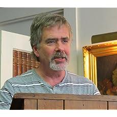 Rob Dinsmoor
