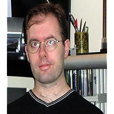 Owen Morgan en Amazon.es: Libros y Ebooks de Owen Morgan