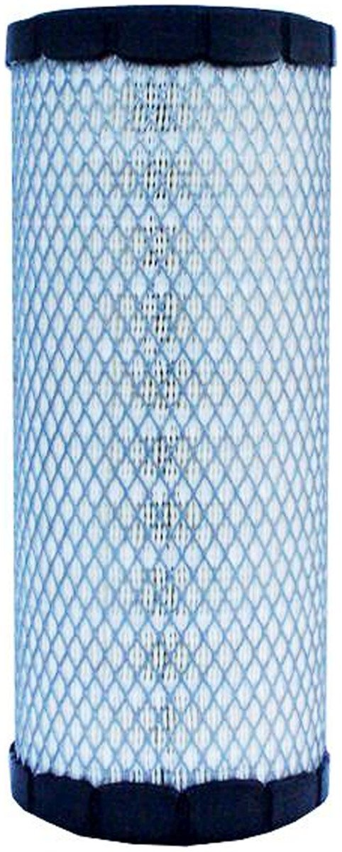 Luber-finer LAF8143 Heavy Duty Air Filter